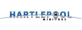 Hartlepool Minibus